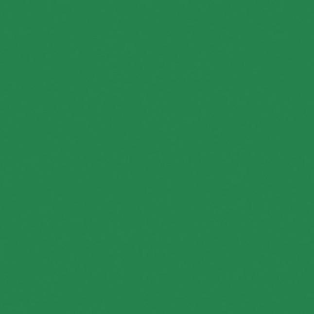 Sulphite Paper, Item Number 216778