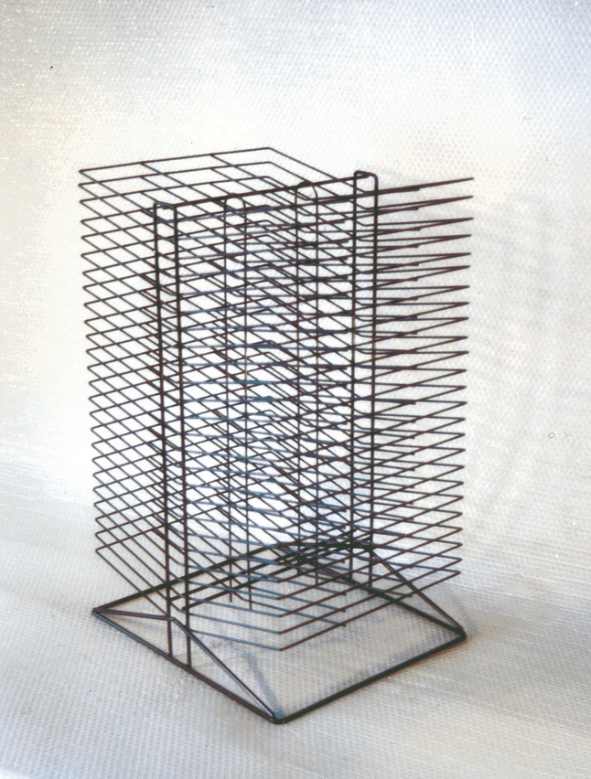 Art Storage Supplies, Item Number 216782