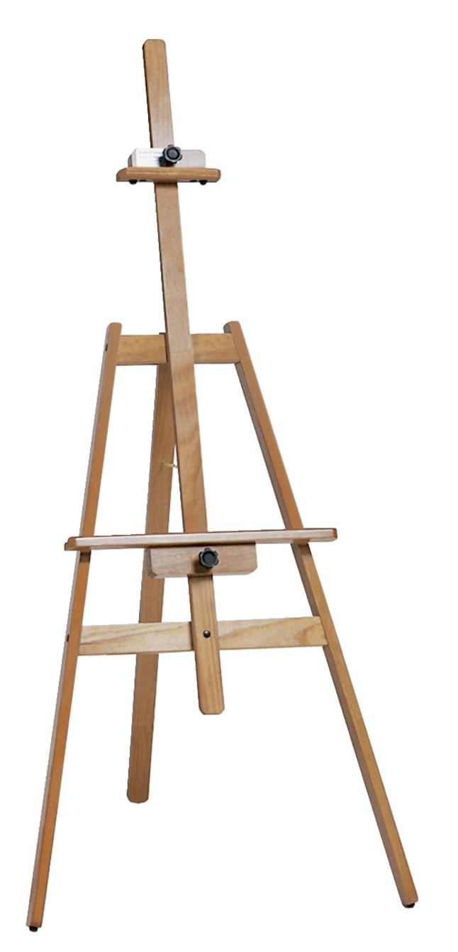 Art Easels Supplies, Item Number 219486