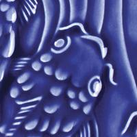 Glazes and Ceramics, Item Number 219972