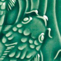 Glazes and Ceramics, Item Number 219978