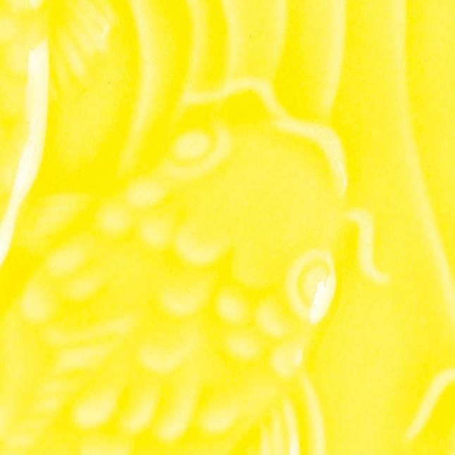 Glazes and Ceramics, Item Number 219984