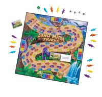 Math Games, Math Activities, Math Activities for Kids Supplies, Item Number 222110