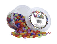 Beads and Beading Supplies, Item Number 223737