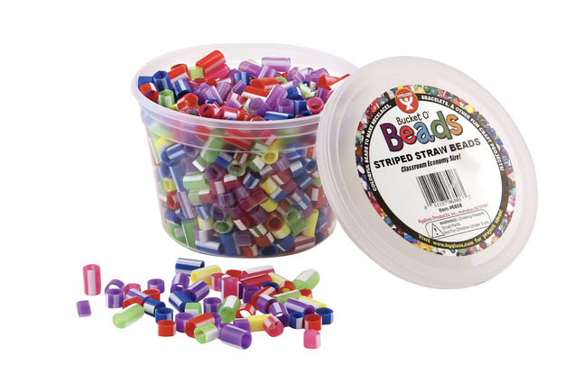 Beads and Beading Supplies, Item Number 223740