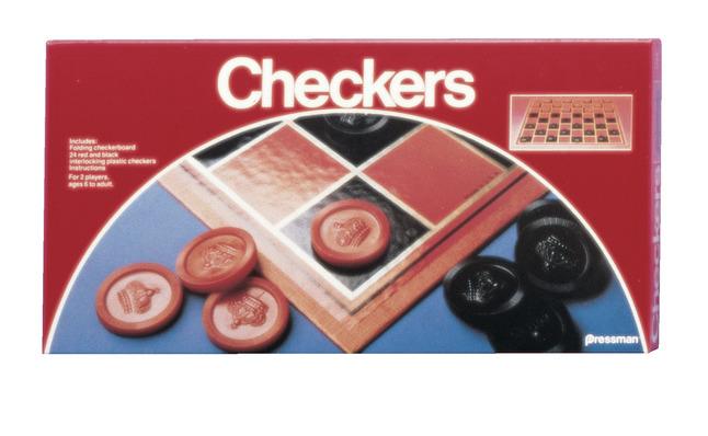 Classic Games, Item Number 224124