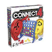 Classic Games, Item Number 1602137