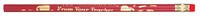Award Pencils and Award Pens, Item Number 224715