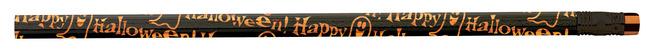 Award Pencils and Award Pens, Item Number 224718