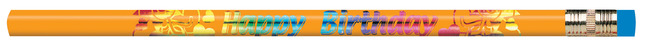Award Pencils and Award Pens, Item Number 224721