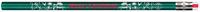 Award Pencils and Award Pens, Item Number 224742