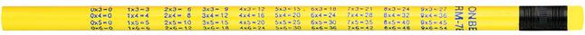 Award Pencils and Award Pens, Item Number 224925