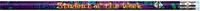 Award Pencils and Award Pens, Item Number 227058