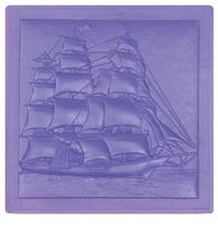 Embossing Printmaking Tools, Item Number 227289