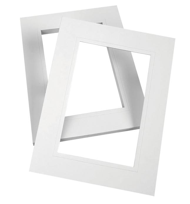 Frames and Framing Supplies, Item Number 229752