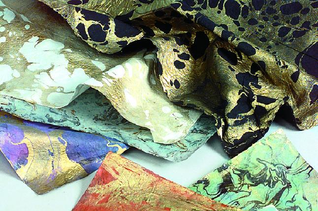 Decorative Paper, Item Number 229878