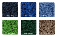 Solid Colors Carpets And Rugs, Item Number 5001019