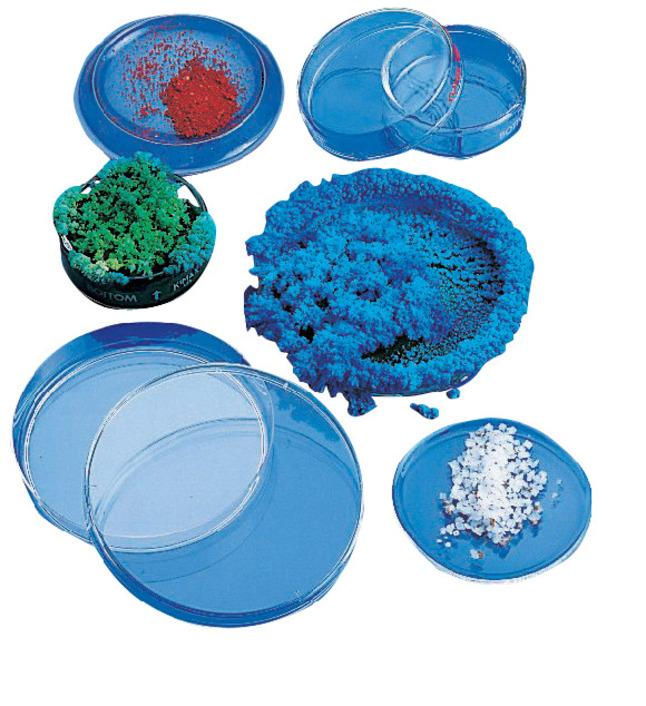 Petri Dishes, Item Number 160-4613