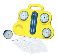 Weather Instruments, Weather Tools Supplies, Item Number 230-3465