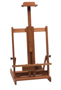 Art Easels, Item Number 230148