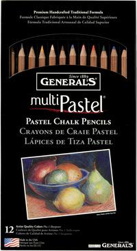 Colored Pencils, Item Number 230736