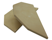 Kiln Supplies, Item Number 231960