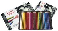 Colored Pencils, Item Number 232677