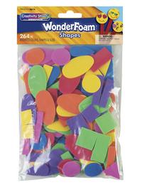 Craft Foam, Item Number 233288