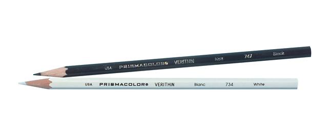 Colored Pencils, Item Number 233670
