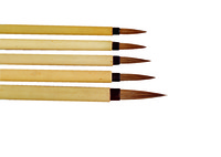 Specialty Brushes, Item Number 443474