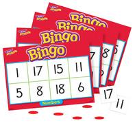 Math Games, Math Activities, Math Activities for Kids Supplies, Item Number 241526