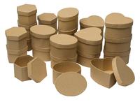 General Craft Supplies, Craft Materials, General Materials Supplies, Item Number 245868