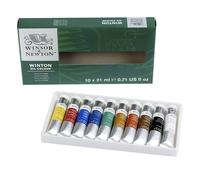 Oil Paint, Item Number 245946