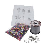 Craft Kits, Item Number 246577