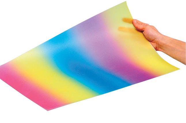 Decorative Paper, Item Number 246651