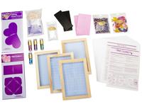 General Craft Supplies, Item Number 246680
