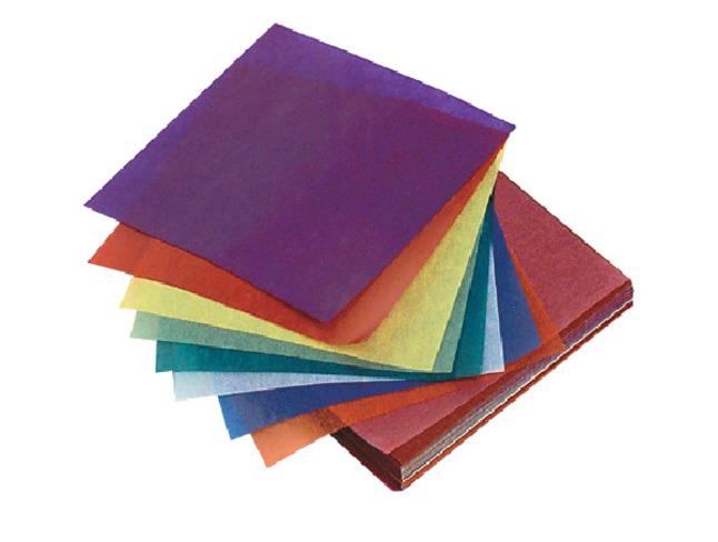 Origami Paper, Origami Supplies, Item Number 246687