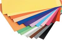 Decorative Paper, Item Number 246721