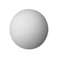 Craft Foam, Item Number 363614