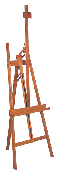 Art Easels Supplies, Item Number 247256