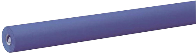 Fadeless Paper Rolls, Item Number 247997