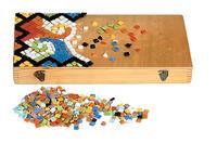 Mosaics, Item Number 248222
