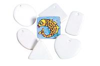 Ceramic Supplies, Item Number 248423