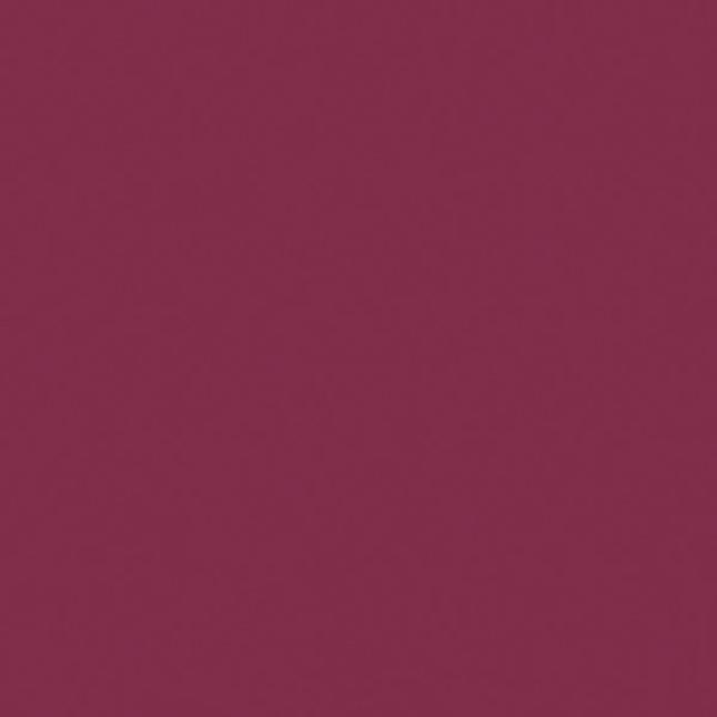 Sulphite Paper, Item Number 248443