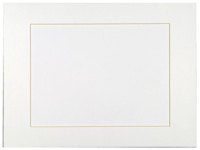 Frames and Framing Supplies, Item Number 248465