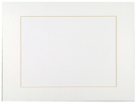 Frames and Framing Supplies, Item Number 408335