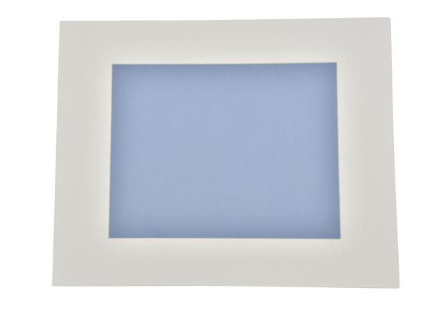 Frames and Framing Supplies, Item Number 248462