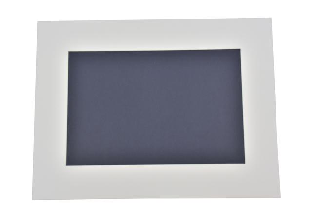 Frames and Framing Supplies, Item Number 248461