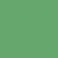 SunWorks Heavyweight Construction Paper, 9 x 12 Inches, Holiday Green, Pack of 50 Item Number 1506449