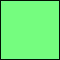 Groundwood Paper, Item Number 007023